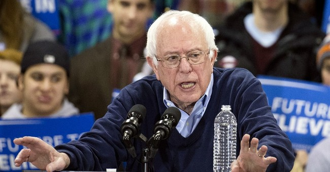 Would Sanders Have Won Iowa If He Attacked Hillary On Her Email Fiasco?