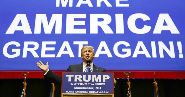 Why So Many Americans find Trump and Sanders Appealing