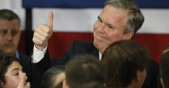 How Common Core Ended the Bush Dynasty