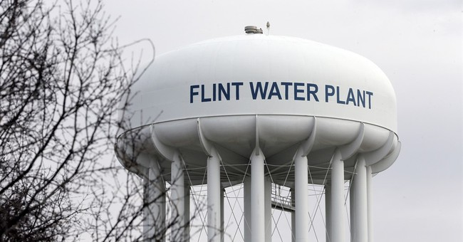 My Day in Flint