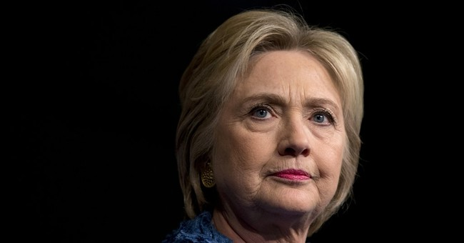 Report: FBI Will Soon Begin Formal Interviews with Clinton, Aides Over Email Scandal