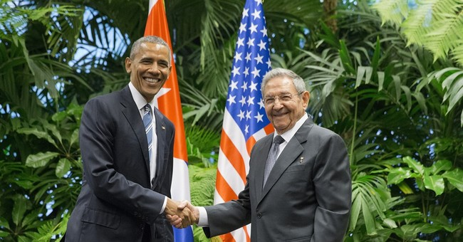 Raul Castro Slams the United States: Our Stance on Human Rights Will Not Change