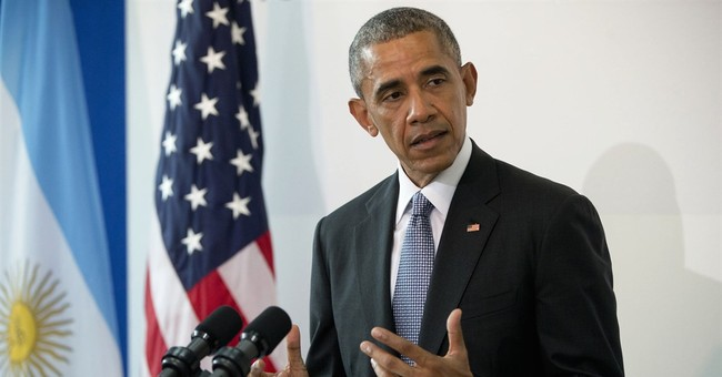 Obama Reaffirms Plan to Bring More Refugees to US
