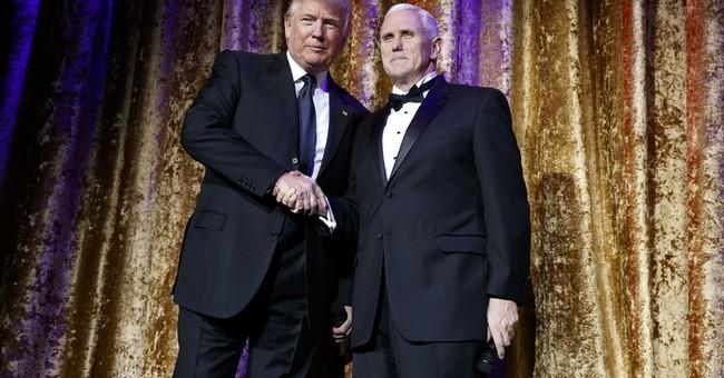 Higgins will attend Trump inauguration despite growing boycott
