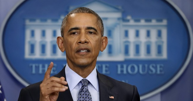 Tax and Regulatory Reform Will Mark the End of Obama's War on Business