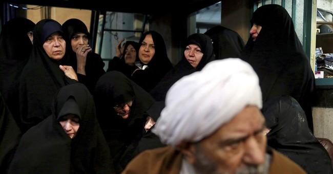 JCPOA permits Iran to import natural uranium: State Department
