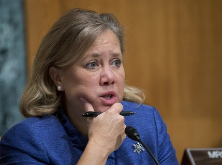 Uh Oh: Mary Landrieu Doesn't Own a Home in Louisiana