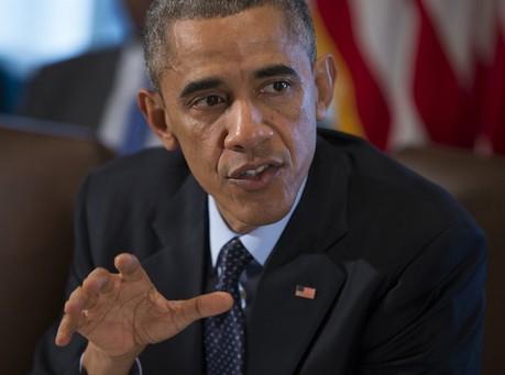 Confirmed: Congress Can Defund Obama's Amnesty