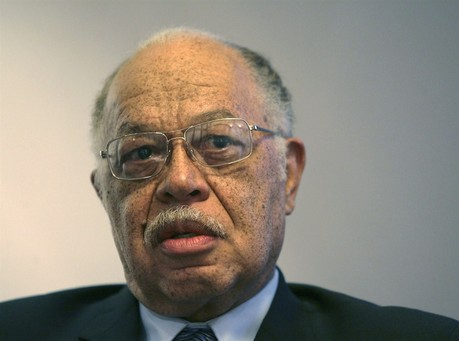 Paying Attention Now? Gosnell Movie Campaign Reaches $1 Million After MSM Ignore Gruesome Abortion Story