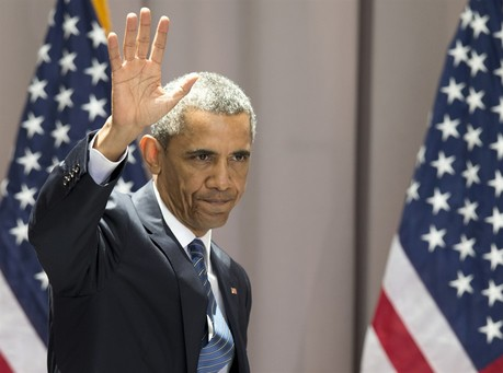 Endgame: Iran Deal Opponents Concede They Lack Votes to Overcome Veto