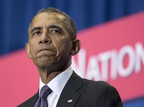 Bloomberg's Anti-Gun Group Pushes Obama to Take Executive Action on Gun Control