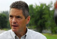 MI GOV: Snyder Announces New Jobs Initiative, Schauer Hits Him Over Outsourcing