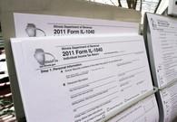 New Poll Shows Voters Prefer Payroll Tax Cut to Minimum Wage Hike
