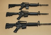 """House Judiciary Chairman: ATF Attempt to Ban AR-15 Ammo By Executive Order is """"Preposterous"""""""
