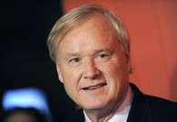 "Matthews: Obama's ""Usual Dramatic Windup Ruined"" By Berlin Sun"