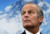 Single Tear: Todd Akin Rules Out 2016 Primary Challenge