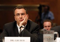 Busted: Obamacare Architect Caught in Epic Lie, Confirming Opponents' Argument