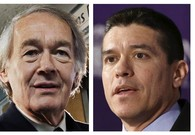 Outside Money Could Change Massachusetts Senate Race