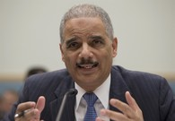 Did Eric Holder Lie Under Oath?