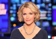 Yahoo! Declares Megyn Kelly Racist For Saying Jesus, Santa Are White