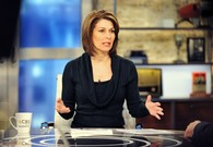 An Update on CBS' Sharyl Attkisson's Computers Being Hacked