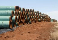 Former Obama Adviser: Build Keystone XL Pipeline