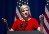 Of Course: Court Orders Pro-Life Group To Stop Releasing Videos That Make Planned Parenthood Look Bad