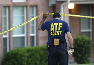 Despite Restraining Order, ATF Raids Ares Armor Over Plastic Parts