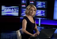 Watch Megyn Kelly Tear Apart Media for Biased Reporting On Planned Parenthood Shooting