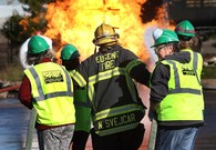 Great News: Obamacare to Kill Volunteer Fire Departments