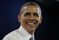 Barack Obama Dismisses the IRS Scandal as Faux Outrage