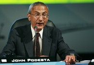 Podesta Hire Shows Obama Is Done Dealing With Congress