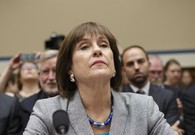 "Obama's IRS: ""Where Criminals Go Free and Americans Fear Their Government"""