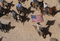Cliven Bundy Defends Remarks, Loses Supporters