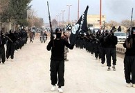 Is Arming the Syrian Rebels to Fight ISIS a Good Idea?