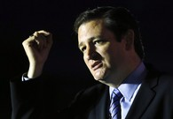 "Cruz on Meriam Ibrahim's Release: ""Truly the Lord Works in Mysterious Ways"""