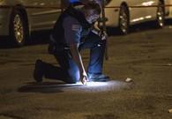 Bloody July 4 Chicago Weekend: 7 Shot Dead, Including Little Boy