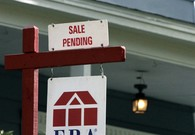 Downside of low US mortgage rates? Less selling