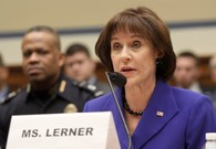 Federal Judge Orders IRS to Explain Lost Emails
