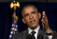 Obama to Press for Action on Transportation Funds