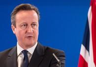 Hey Obama, David Cameron Has a Strategy