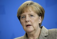 Germany Kicks Out Top US Spy Over Espionage Claims