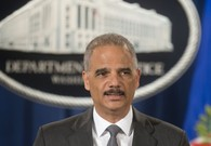 <font color=red>BREAKING:</font> Judge Orders DOJ to Release Fast and Furious Documents Withheld From Congress Under Obama Executive Privilege Claim