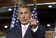 The Conservative Case Against Boehner's Border Bill