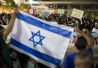 University Professor: ISIS and Israel Are One in the Same