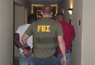 Two FBI Agents Shot, Wounded in Ferguson Area