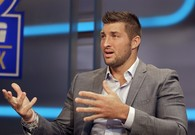 Pro-life Tim Tebow Super Bowl Commercial Prompted Mother to Reject Abortion
