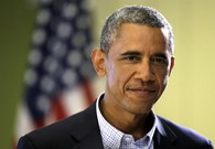 Obama Bypassing Senate's Constitutional Ratification Power on Climate Change Treaty?