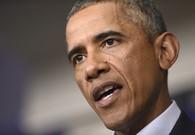 VIDEO: The Meltdown of the Obama Presidency