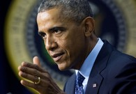 Confirmed: Obama Couldn't Have Been Surprised by Iraq's Meltdown